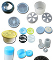 OEM plastic injection moulding service