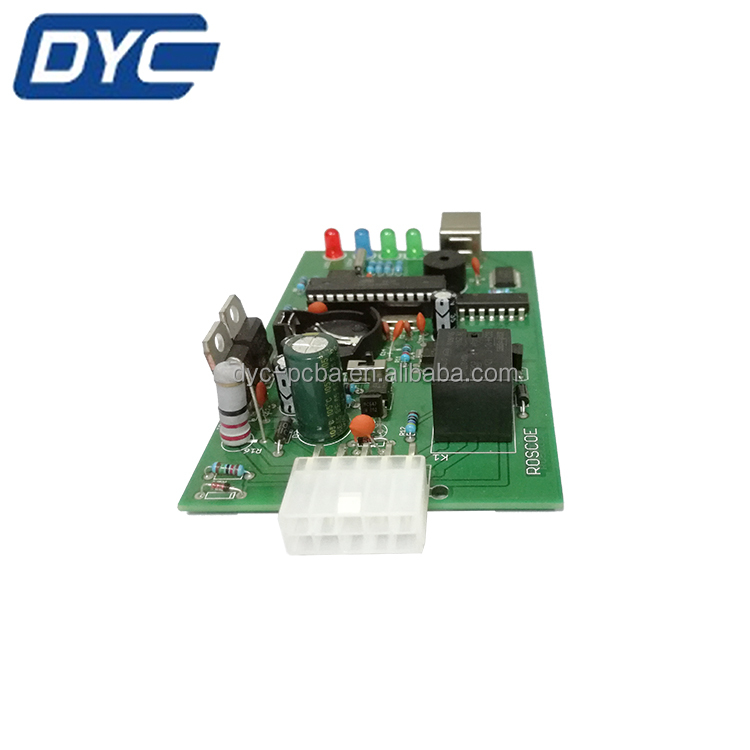 Best Quality OEM PCB PCBA Manufacturer in China