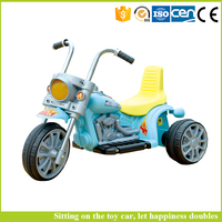 Hot Sale Tricycle 3 Wheel Motorcycle for kids