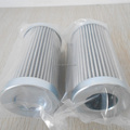 Tianrui supply Industrial replacement EPE oil filter 20040H10SLB000P