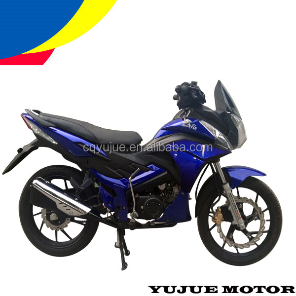 automatic racing motorcycles/classic motorcycle/150cc automatic motorcycle
