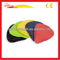 Specialized Customized Promotion Bike Saddle Cover