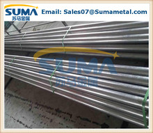 ASTM A312 304L Polished seamless stainless steel pipe