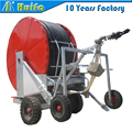 Automatic 75-300 TX Hose Reel Irrigation System from china manufacturer