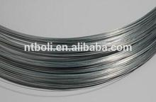 Hot sale 2.5mm steel wire cable manufacturer