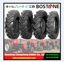 High quality cheap price agriculture used tractor tires 14.9-28 14.9x28