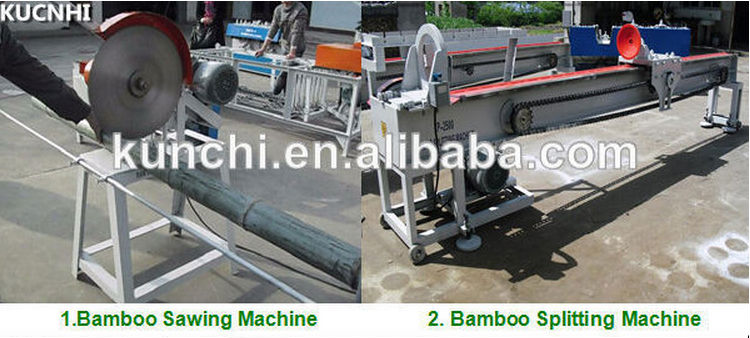 best selling !!! bamboo toothpick making machine with superior quality & high capacity