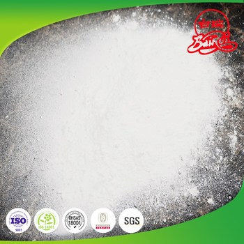 coated calcium carbonate powder market price