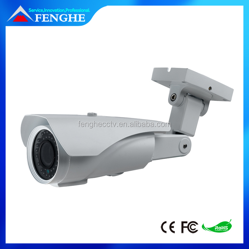 HOT SALES Varifocal IR Security Camera ir remote control drones camera