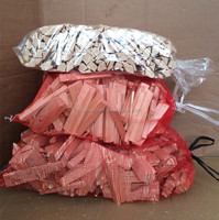 net bags for kindling