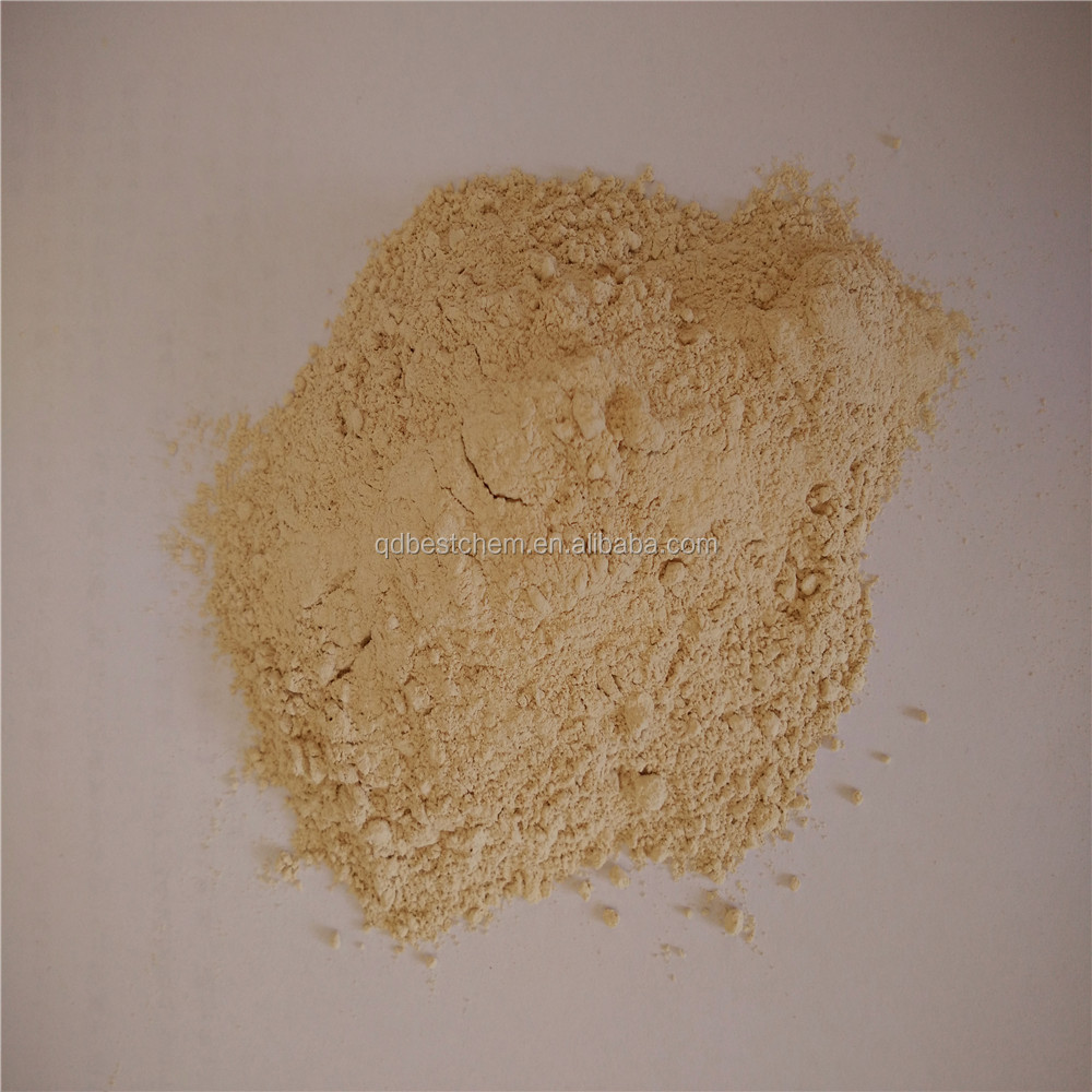 Magnesium Oxide ( 85% 90% 92% 94% 96%) Food Grade and Feed Grade