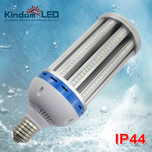 High quality E27 E40 60w led corn light bulb with CE & RoHs certificated