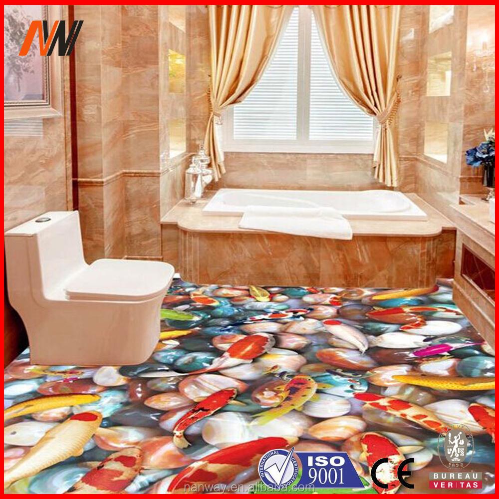 Digital 3d Tiles For Bathroom Buy 3d Tiles For Bathroom Digital Tiles Design 3d Tiles Product