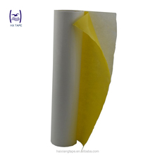 High Quality Double Sided Flexographic Tape for Plate Mounting