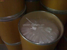 Factory supply high quality amikacin Sulphate with reasonable price CAS#39831-55-5
