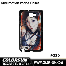 Wholesale cell phone case for Samsung I9200