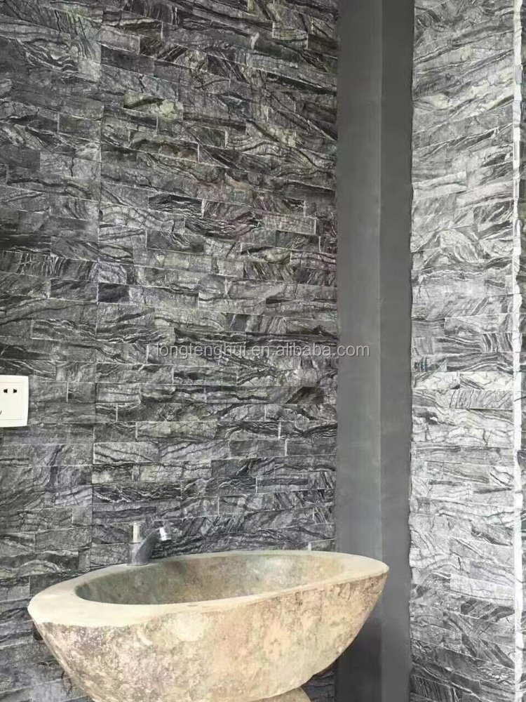 Cheap price natural stone slate for building material of wall or floor cut to size