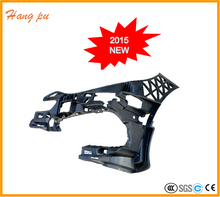 Front Left Driver Side Inner Bumper Support for 2015 mercedes amg E-Class W212 A2128854765 auto body parts wholesale