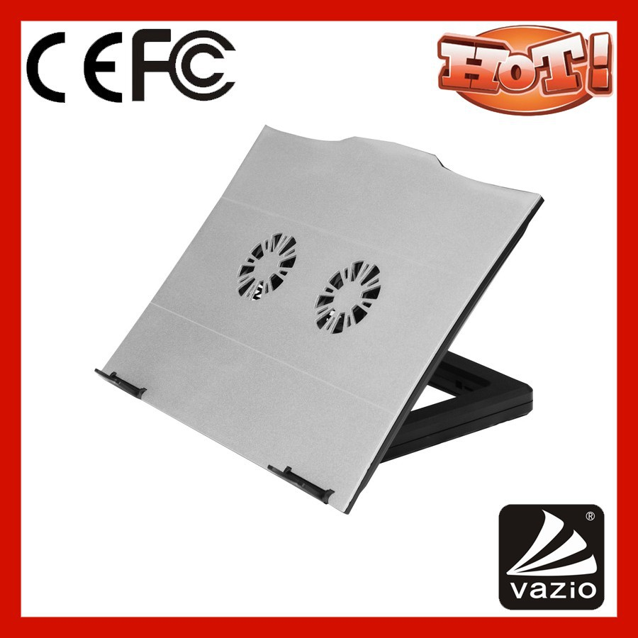 17 inch multifunctional laptop cooler pad laptop accessories