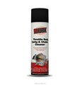 cheapest Throttle Body, Carby& Choke Cleaner