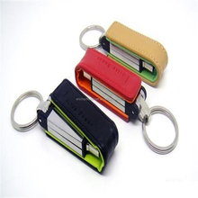 Top selling cheapest colorful bulk usb flash drive with life warranty