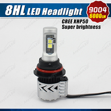 New product 2006 headlight hid tractor car lamp forklift tail lamp