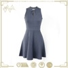 Hot Sale Professional fashion boutique online shopping dress
