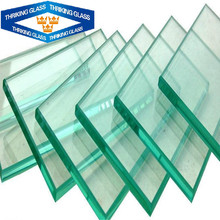 8mm 10mm tempered glass fence panels,tempered glass shower wall panels,tempered glass railing