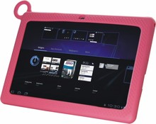 New K88 7 Inch Firmware Android Tablet Pc For Kids