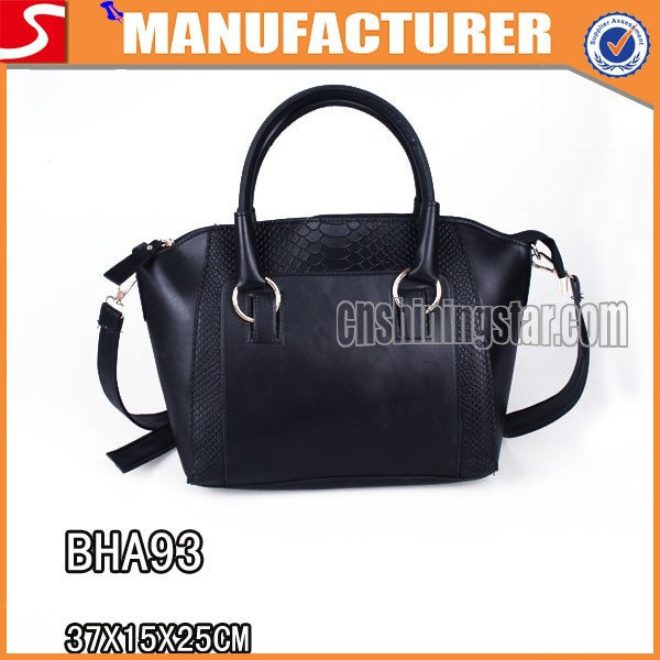 alibaba china wholesale italian matching shoes and bags