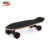 Wholesale cruiser skateboard OEM maple skateboard super cruiser