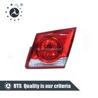 Chevrolet Tail Light for CRUZE OE 95971550