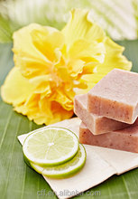 Floral&Fruity Fragrance For Soap, Longlasting High Concentrate,Hot selling,Wholesale