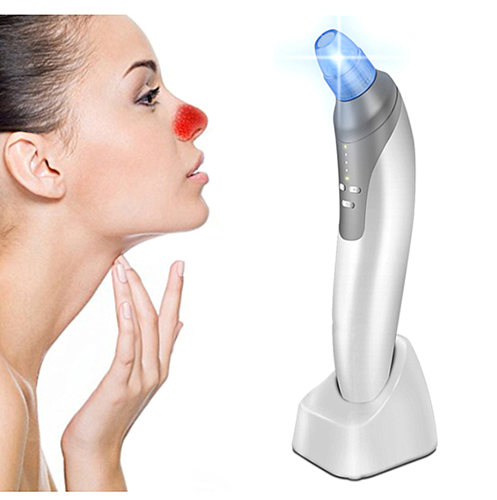 <strong>beauty</strong> Vacuum Suction Blackhead Remover For christmas gifts <strong>beauty</strong> products for women alibaba equipment skincare options