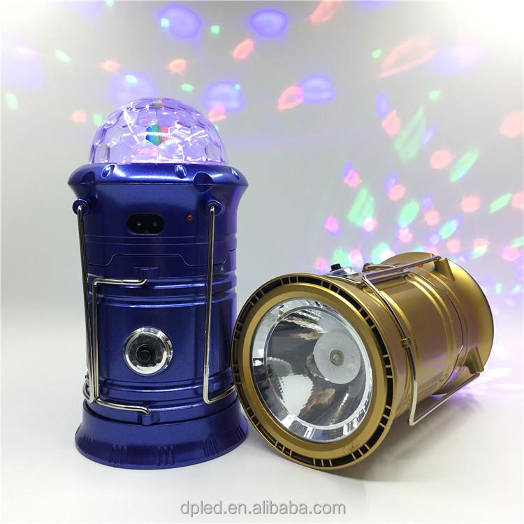 lighting core au lee camping korr enterprise lights com korrlighting pinterest pin