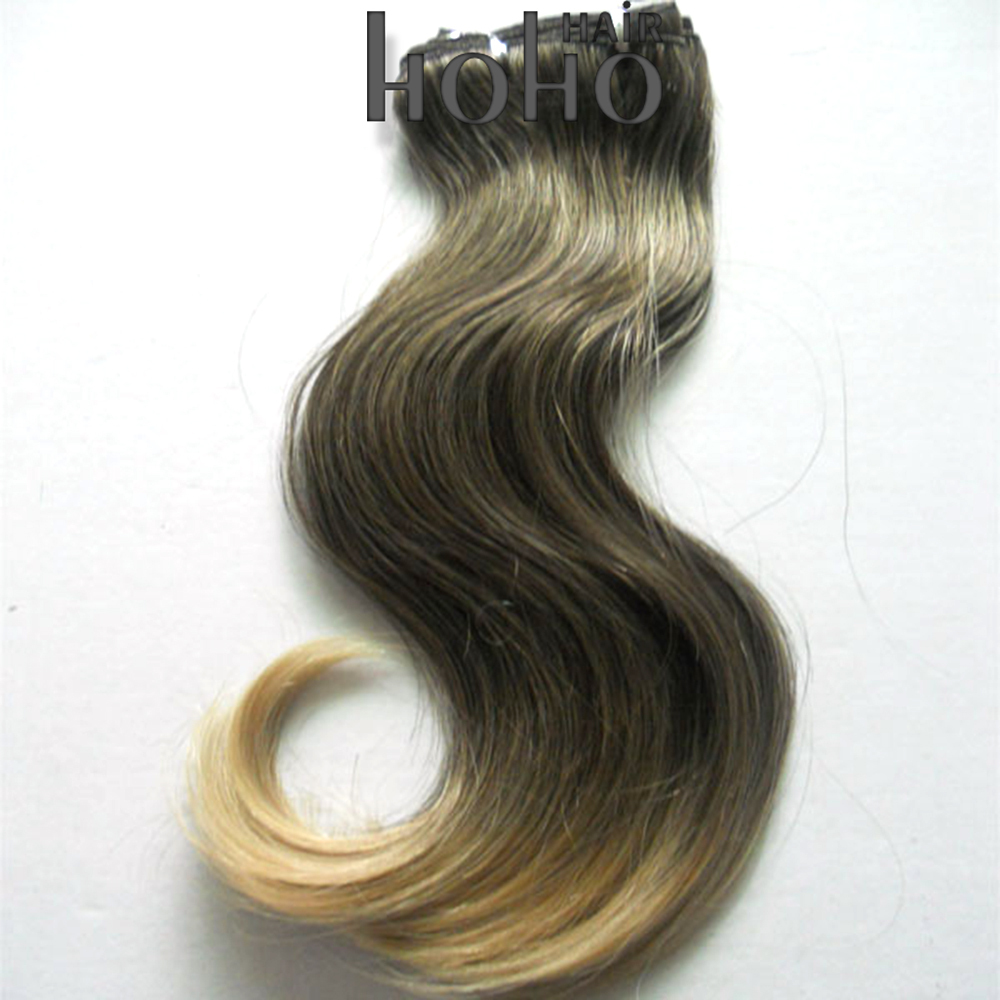 wholesale african japanese ombre hair ali best product joedir synthetic hair weaving