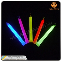 2016 new products glow led sticks, custom party neon light stick, Chemical glow stick