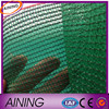 100% New HDPE Agricultural Shade Net/ Garden Fence Privacy Screen