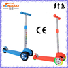 children kick scooter with pedal foot pedal kick scooter wholesalers