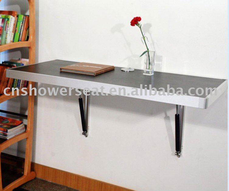 Muro supporto da tavolo pieghevole altri mobili pieghevoli id prodotto 348331026 italian - Tavolo da muro pieghevole ...