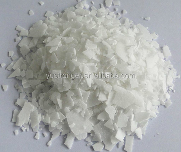 triple pressed stearic acid for metal stearate,pvc plastic,rubber and cosmetic