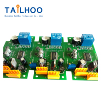 High Quality OEM Consumer Electronic Pcba