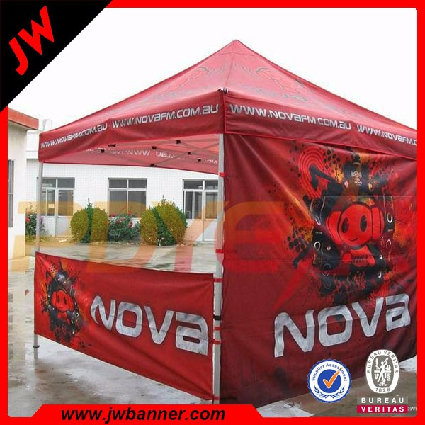 Hot selling 10x12 canopy