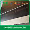 TOP QUALITY 17mm,18mm F17 STANDARD FILM FACED PLYWOOD FOR Australia