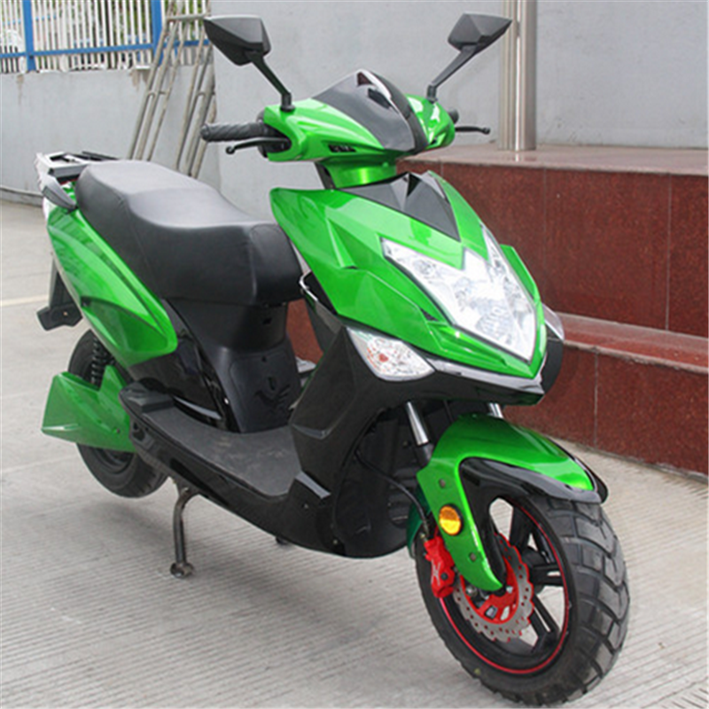electric motorcycle 1000-2000w eagle king ego electric scooter