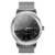 Round Stainless steel SMA-09 smart watch mobile watch phone heart rate monitor MTK 2502