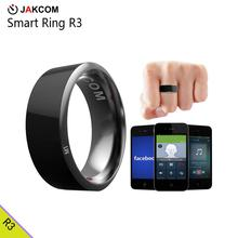 Jakcom R3 Smart Ring Consumer Electronics <strong>Mobile</strong> Phones <strong>Mobile</strong> Phone Smartphone Used <strong>Mobile</strong> Phones Celular