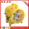 Stand Electrical Industrial Ventilation Exhaust Fan