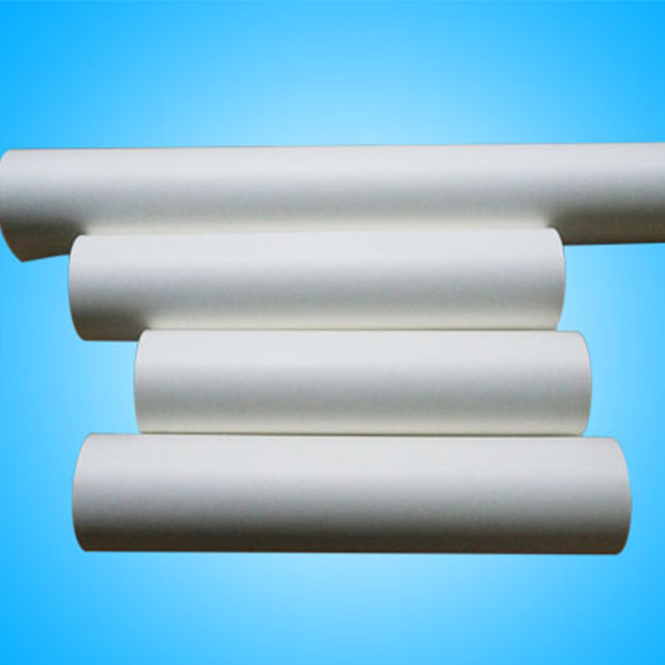 Factory supplier roll size hanson 100gsm sublimation paper