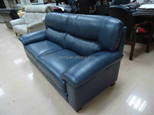 New design european style loverseat sofa cloth upholstery leather furniture prices